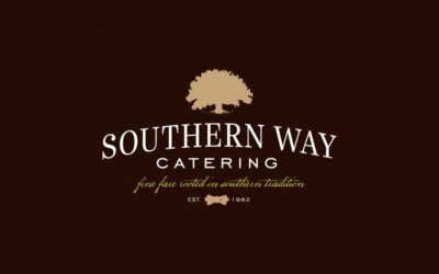 Columbia SC Brand Video | Southern Way Catering